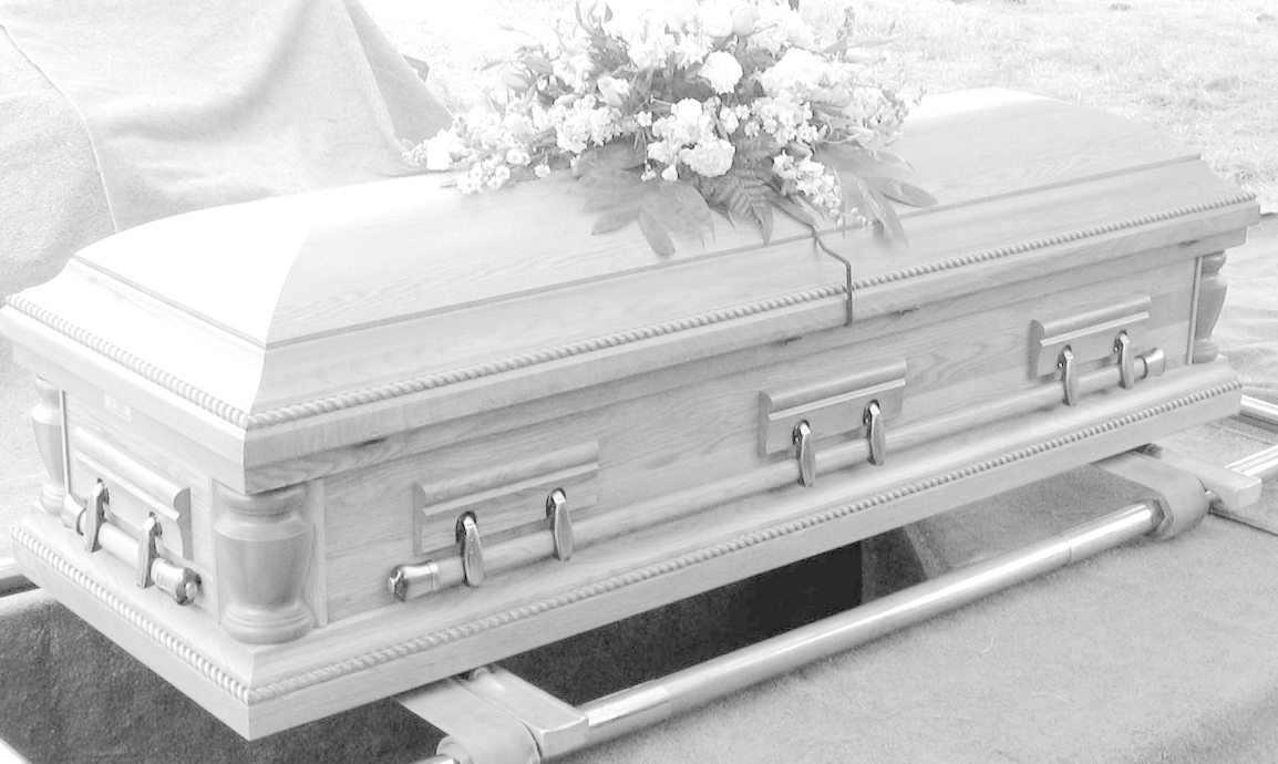 casket_over_plot