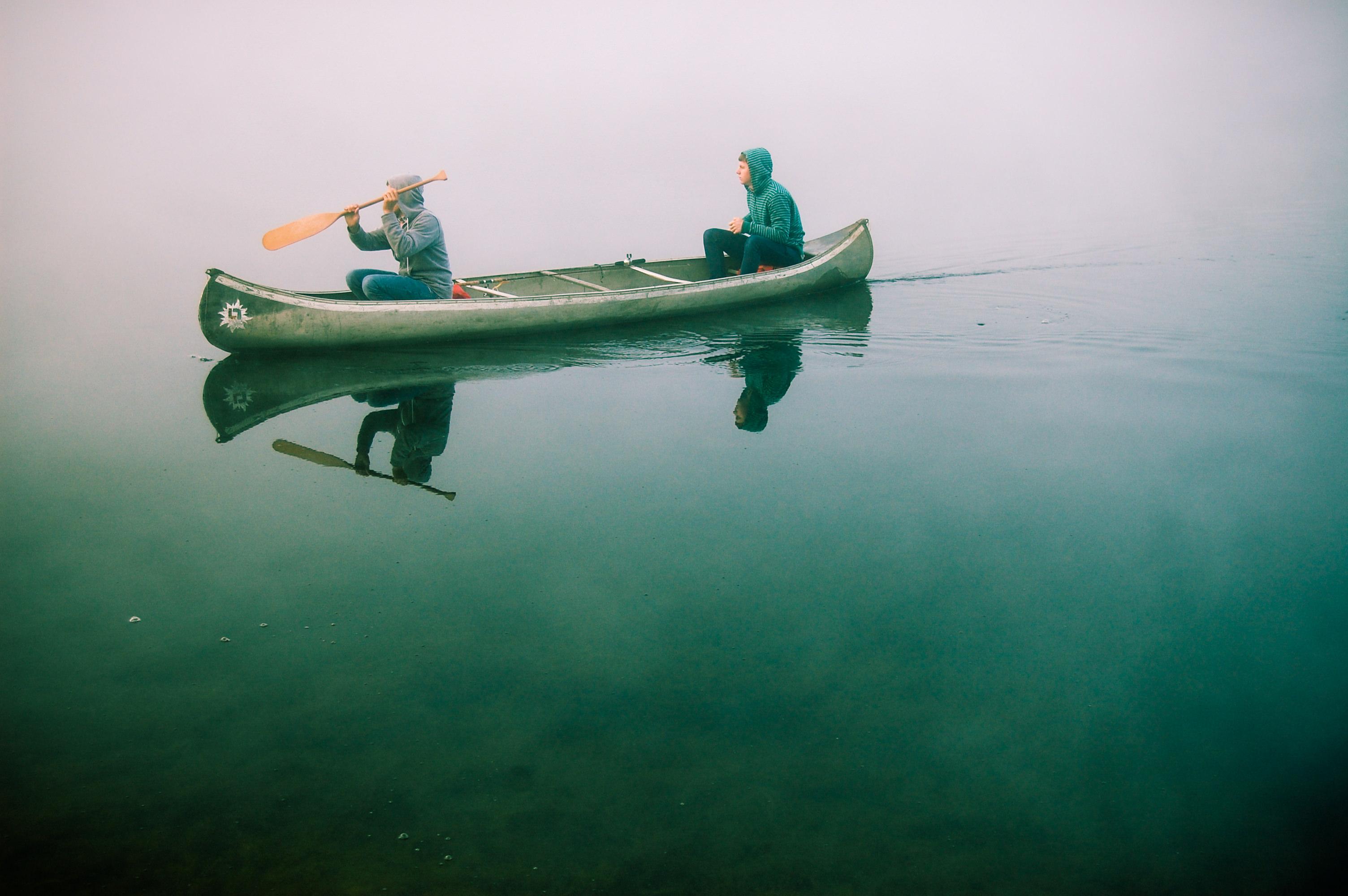 A photo by Matthew Clark. unsplash.com/photos/_IMinUHfUs0
